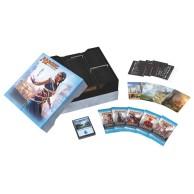 MTG: Kaladesh Gift Box