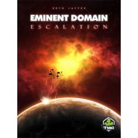 Eminent Domain: Escalation - EN