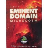 Eminent Domain: Microcosm EN