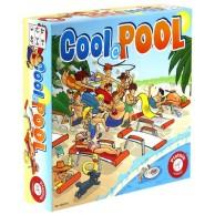 Cool at Pool