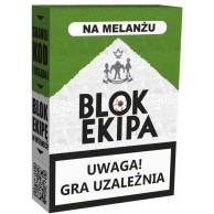 Blok Ekipa: Na Melanż Imprezowe MDR