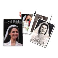 Karty 1346 Royal Brides