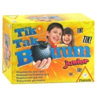 Tik Tak Bum Junior