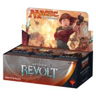 MTG: Aether Revolt Booster Box