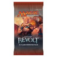 MTG: Aether Revolt Booster Pack