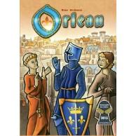 Orlean (edycja polska)