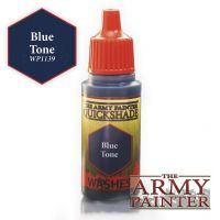 Army Painter - Blue Tone Washes Army Painter