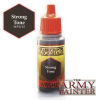 Army Painter - Strong Tone