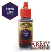 Army Painter - Purple Tone