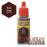Army Painter - Red Tone
