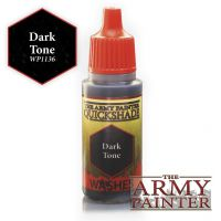 Army Painter - Dark Tone