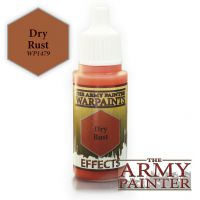 Army Painter - Dry Rust