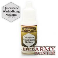 Army Painter - Quickshade Wash Mixing Medium