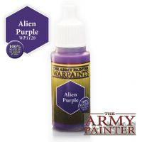 Army Painter - Alien Purple