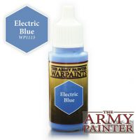Army Painter - Electric Blue