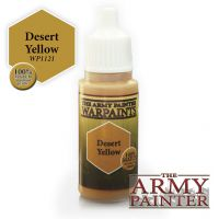 Army Painter - Desert Yellow