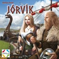 Jórvik ( edycja polska)