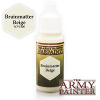 Army Painter - Brainmatter Beige