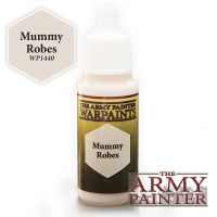 Army Painter - Mummy Robes