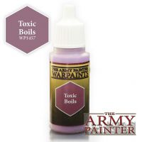 Army Painter - Toxic Boils