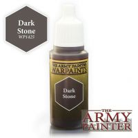 Army Painter - Dark Stone
