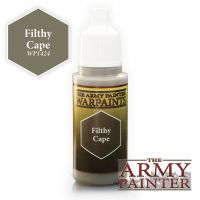 Army Painter - Filthy Cape