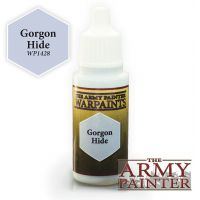Army Painter - Gorgon Hide