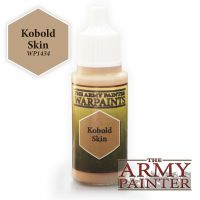 Army Painter - Kobold Skin
