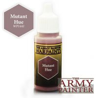 Army Painter - Mutant Hue