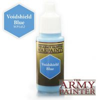 Army Painter - Voidshield Blue
