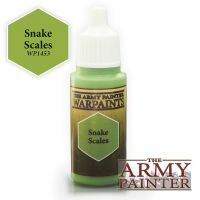 Army Painter - Snake Scales