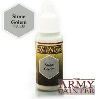 Army Painter - Stone Golem