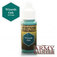 Army Painter - Wizards Orb