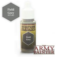 Army Painter - Field Grey