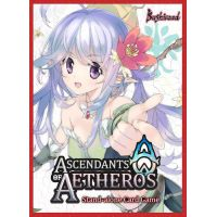 Ascendants of Aetheros - Card Game Set