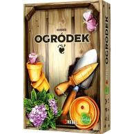 Ogródek (edycja polska)