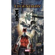 Legendary: Marvel Noir