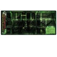 Legendary Encounters - Predator Playmat