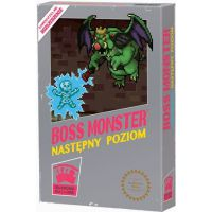 Boss Monster: Następny Poziom