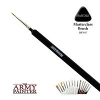 Pędzel Army Painter - MASTERCLASS BRUSH