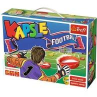Kapsle - Football