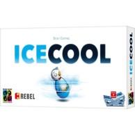 IceCool (edycja polska)