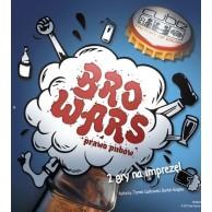 BroWars: Prawo Pubów