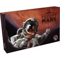 Pocket Mars (edycja polska)