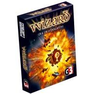 Wizard (edycja polska)