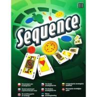 Sequence (edycja polska)