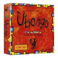 Ubongo (edycja polska)