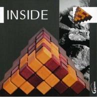Inside Logiczne Gigamic
