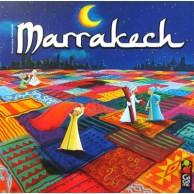 Marakesz (Marrakech)