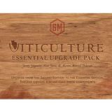 Viticulture: Essential Upgrade Pack Pozostałe gry Stonemaier Games
